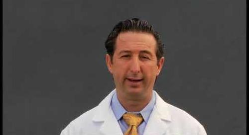 Urology featuring Brian Norouzi, MD