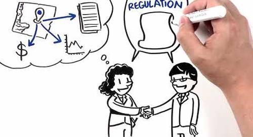 Navigating Global Regulatory Submissions