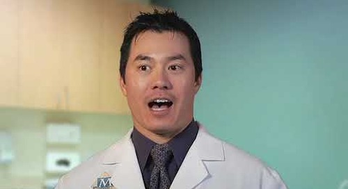 Orthopedic Surgery featuring Eric Lee, MD