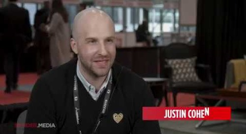 Dx3 2019. The biggest Retail, Marketing and Tech event in Canada