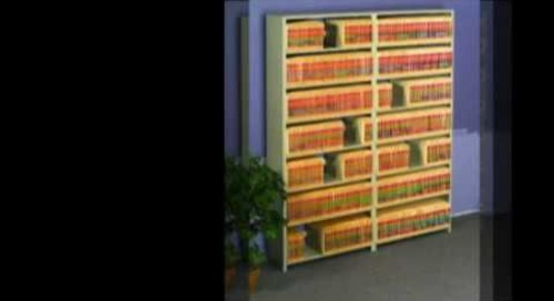 Filing Systems File Shelves Shelving Record Storage Houston Texas Ph 713-467-4454