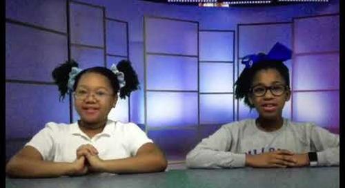 Bluejay News Crew Program