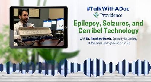 TWAD - Epilepsy.mp4
