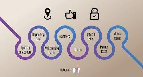 Sopra Banking Software – AGENT BANKING – Digital Banking for Everyone FR