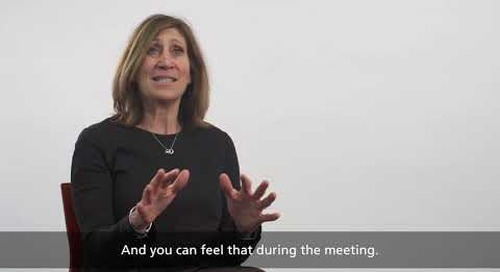 MD Advisors Are Here for You, Today and Always - Elizabeth Giami