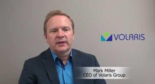 What Makes Volaris Different from Other Global Businesses