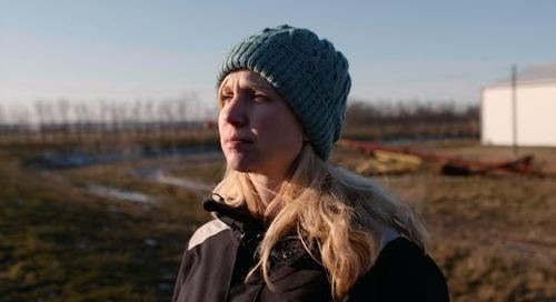 Meet #BDOAg advisor Mary Klassen | BDO Canada