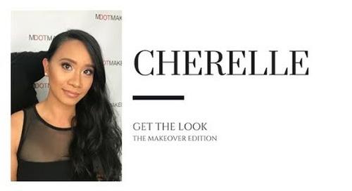 Cherelle | Get the Look | S3 E1