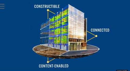 Three Cs of Constructions - What it Means to You