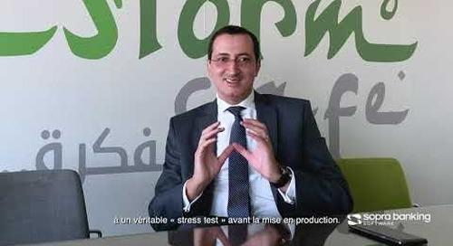 InterviewClient CantorAWB Egypt + collabs FR