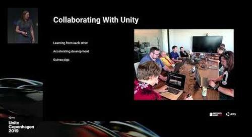 How MADFINGER is Leading Next-gen Multiplayer Mobile FPS Games