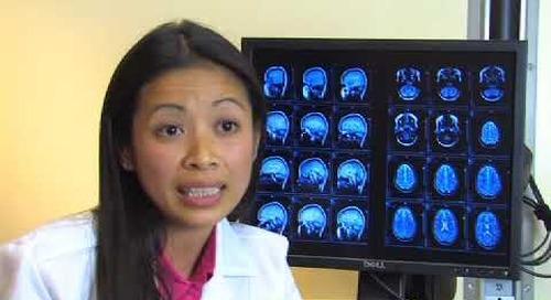 Pediatrics featuring Taylor Tran, MD