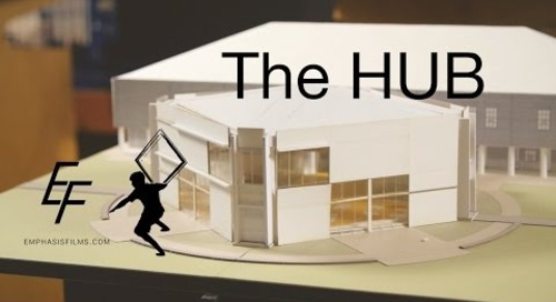 The HUB Documentary