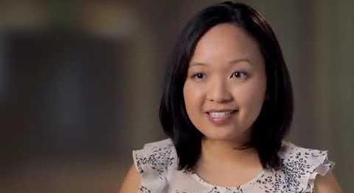 Pediatrics featuring Lisa Hoang, MD