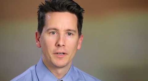 Family Medicine featuring Jonathan Anderson, MD