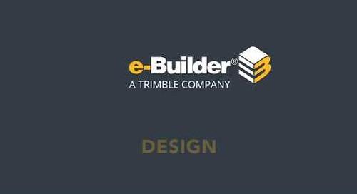 Design Building Information Models