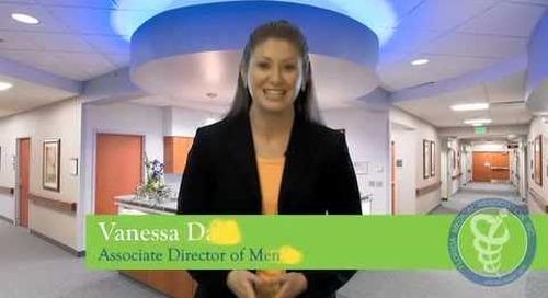 FMA-TV: Episode #6 - Special Legislative Update