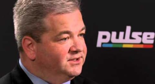 2011 Debit Issuer Study -- An interview with Oliver Wyman's Tony Hayes
