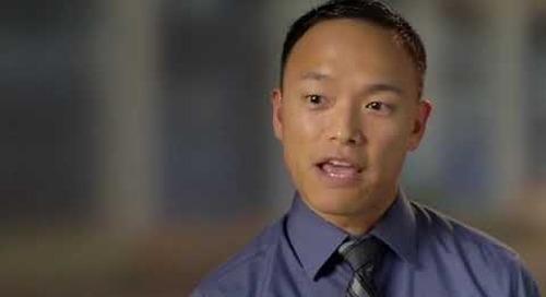 Pediatrics featuring James Kim, MD