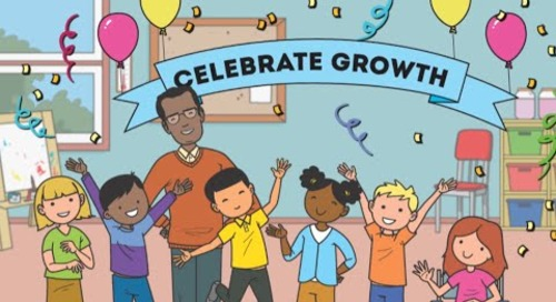 MAP Growth Video from NWEA