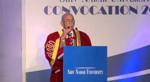 F  C  Kohli Founding CEO of TCS