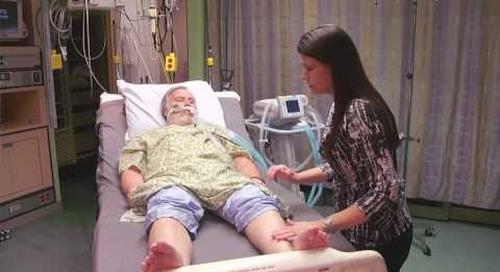 PBSI - NIHSS Training - Intubated Patients