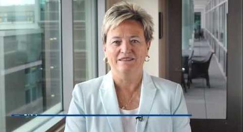 Providence Wellness Watch KGW May 2020 30 Thank you – Lisa Vance FINAL