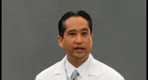 Comprehensive Ophthalmology featuring George Garcia, MD