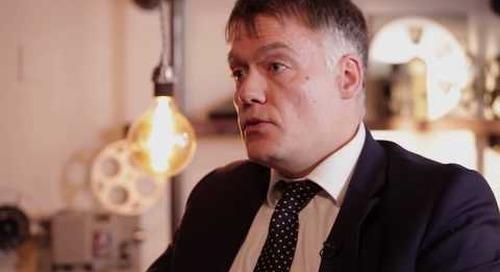 The Directors' Cut - Neil Palmer