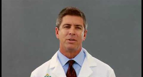 Orthopedic Surgery featuring Andres Talesnik, MD