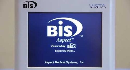 BIS 3.01 t0 3.22 Software Version Installation