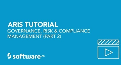 How to set up controls, assess & mitigate risks, and execute audits