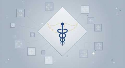 e-Builder for Healthcare