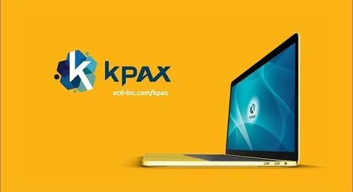 Spanish KPAX Overview