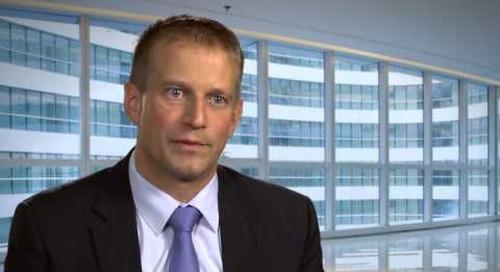 Bosch Rexroth -- Customer Success Video