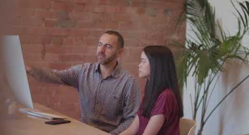 How Intimo Used Jeto to Scale Marketing Automation