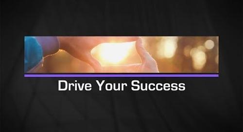 Drive Your Career Success at IMAGINiT