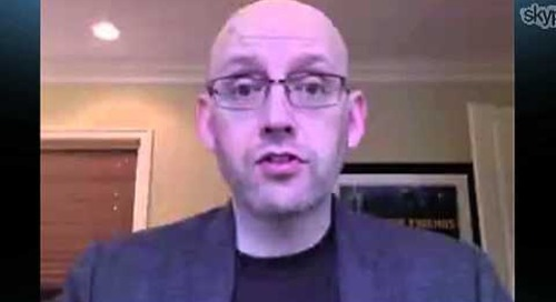 Brad Meltzer- About the Book
