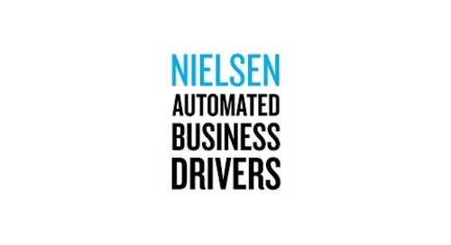 Automated Business Drivers Overview
