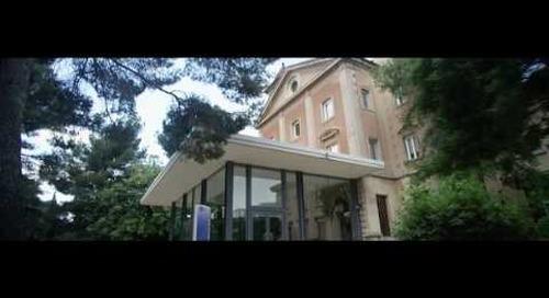 Lenovo Transform: Sergi Girona