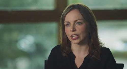 Senior Customer Service Representative Emma on Creating Customer Experiences