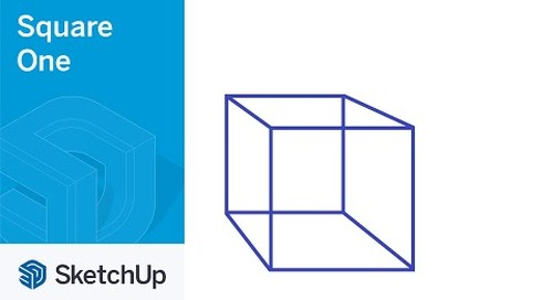 Groups - Square One