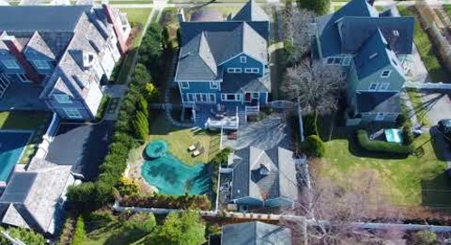 24 Worthington Ave., Spring Lake - Real Estate Homes for Sale