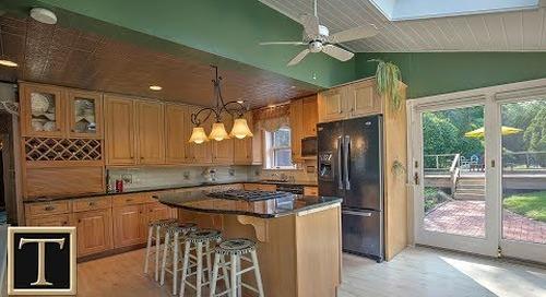 716 Valley Rd, Gillette NJ - Real Estate Home for Sale