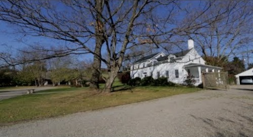 Video of 306 Pleasant Valley Road, Mendham Twp NJ - Real Estate Homes for Sale