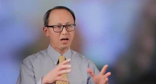 Family Medicine featuring James M  Yoon, MD
