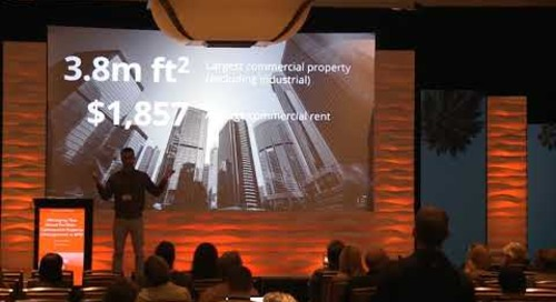 Managing Your Mixed Portfolio – Commercial Property Management in AppFolio Property Manager
