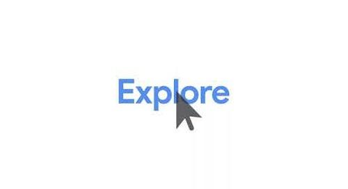Look & Learn - Building Explores