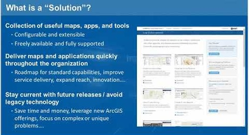 New ArcGIS Pro Tools for Crime Analysis