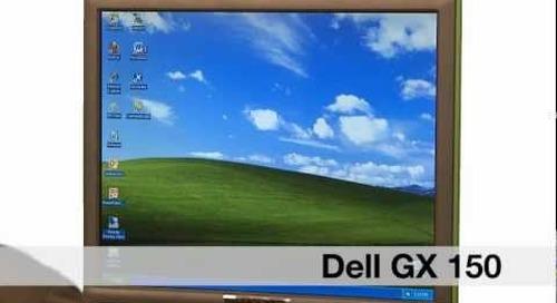XenDesktop FlexCast.mp4
